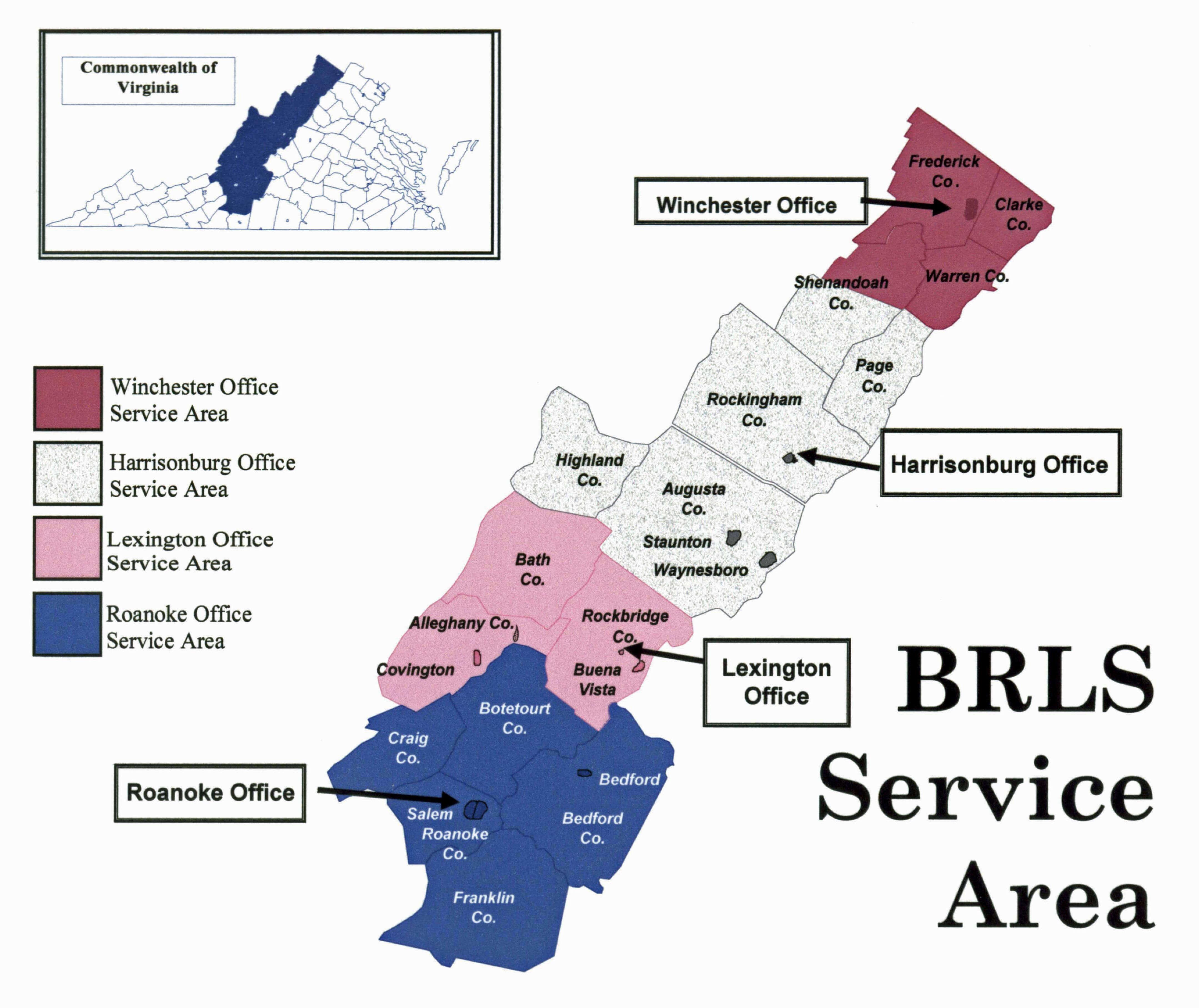 BRLS2 Map enhanced cropped (1)